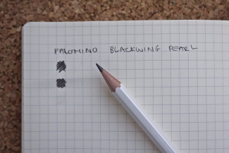 Blackwing pearl4