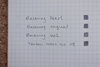 Blackwing pearl5