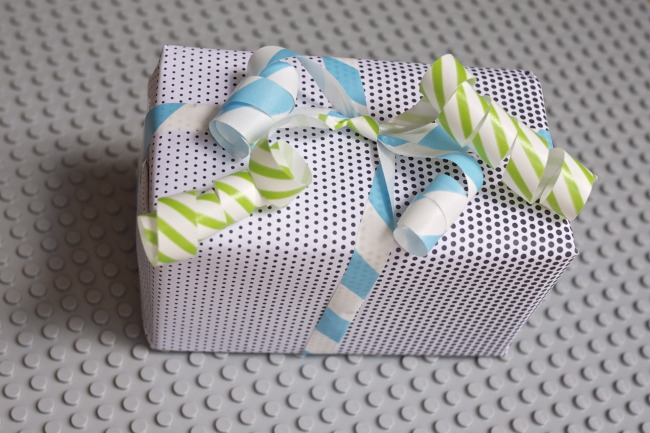 giftwrap4