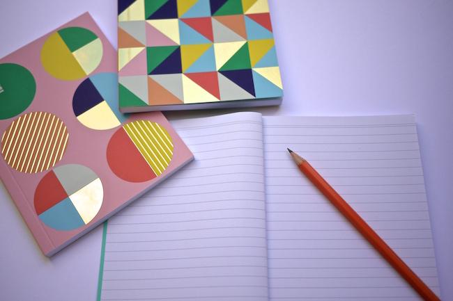 geometric pastel4