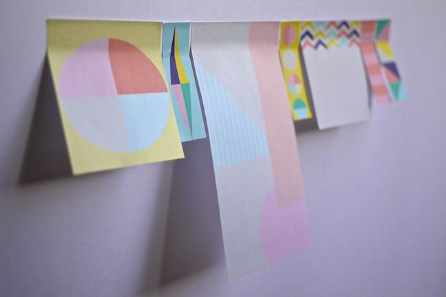 geometric pastel6