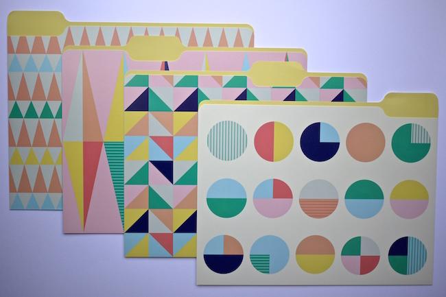 geometric pastel7