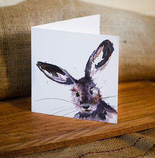 normal_inky-hare-blank-greetings-card