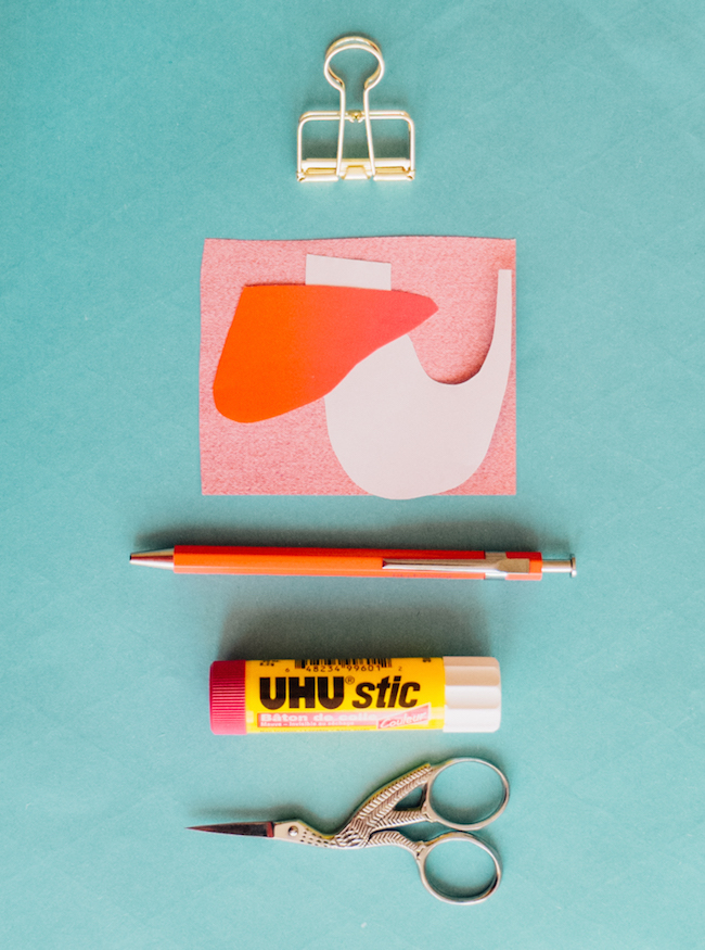 laura redburn - all things stationery