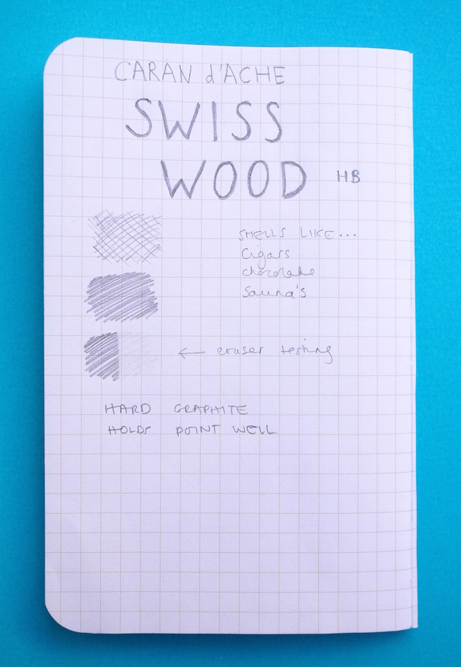 Swiss Wood2