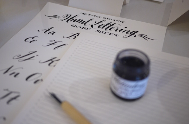 Meticulous ink2