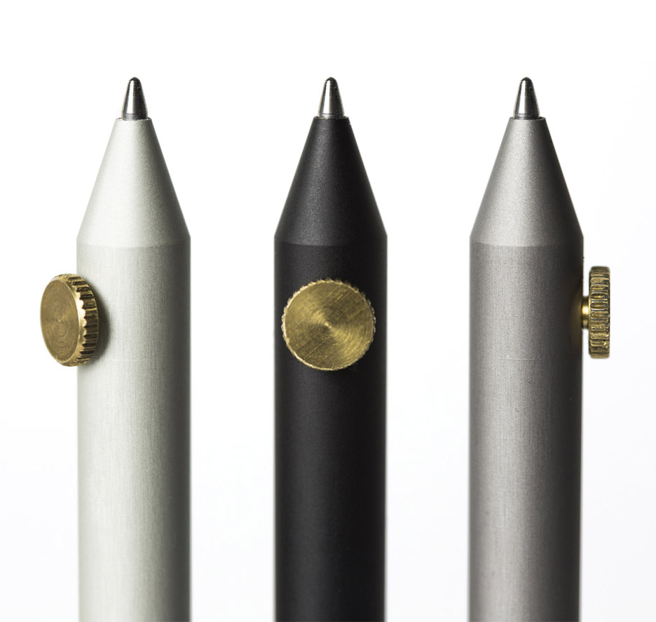 Neri_pens-and-pencils_Internoitaliano_dezeen_936_15