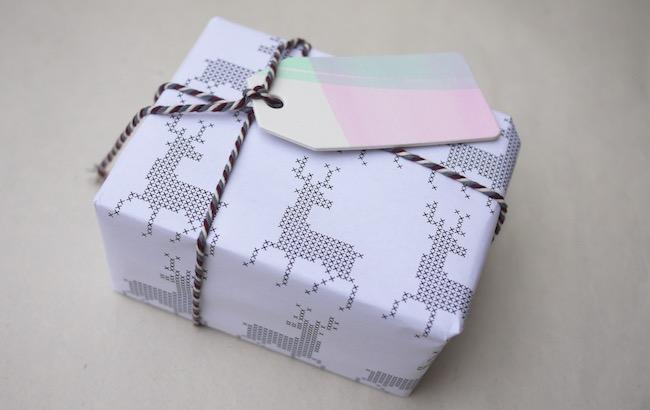 Christmas wrap2