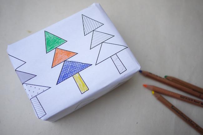 Christmas wrap3