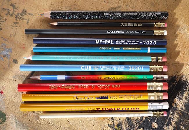 CW Pencils2