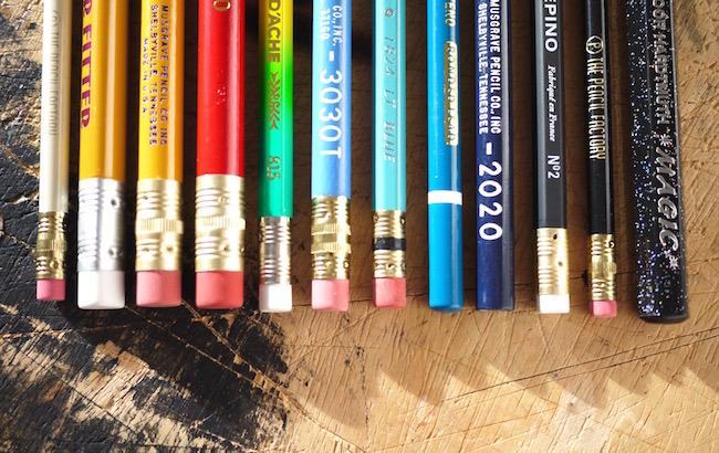 CW Pencils3