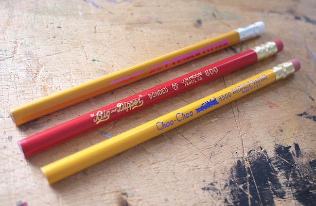 CW Pencils5