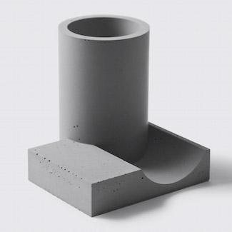 Concrete7