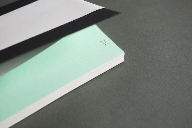 Mark + Fold3
