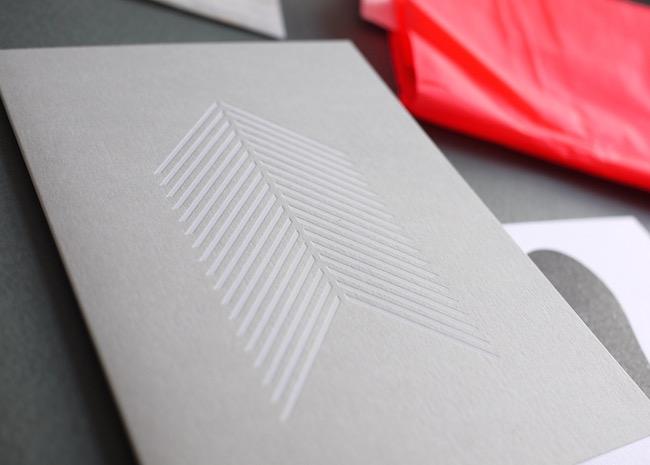 Mark + Fold9