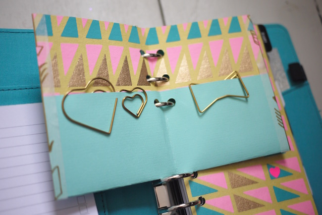 Paperchase spring8