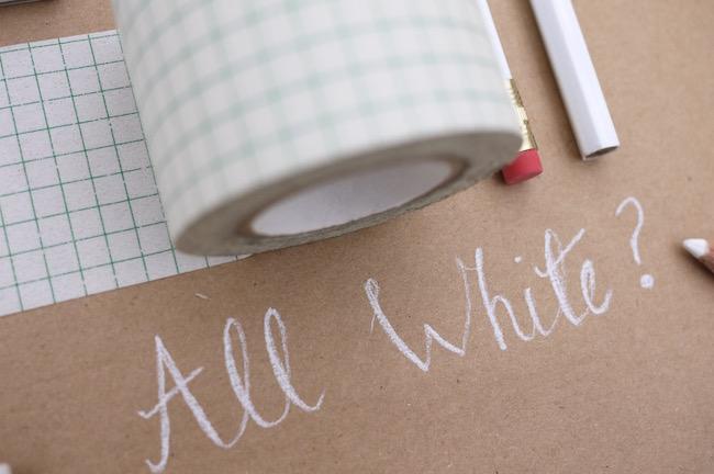 SON White2