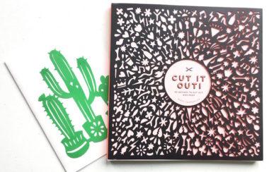 cut-it-out-2