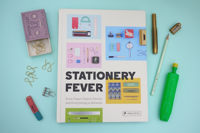 stationery-fever-2