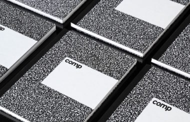 comp-notebook